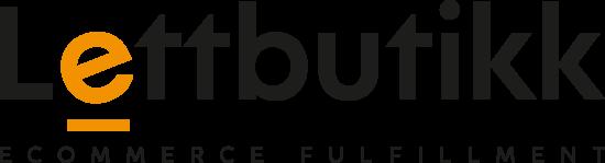 lettbutikk_logo_dark
