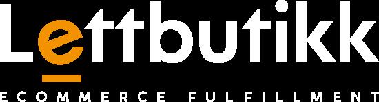 lettbutikk_logo_light
