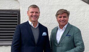 Read more about the article Lettbutikk inngår samarbeid med Bulk om nytt varehus